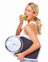 Школа здоровья для пациентов с ожирением