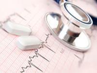 kardiolog_kabinet
